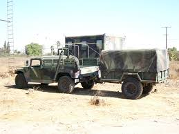 M998 HMMWV – Mark's Tech Journal Military Truck Trailer Covers Breton Industries 7 Of Russias Most Awesome Offroad Vehicles The M35a2 Page Ton Stock Photos Images Alamy Marine Corps Amk23 Cargo With M105a2 Flickr Hmmwv Upgrades Easy Diy Modifications For Humvees And Man Kat1 6x6 7ton Gl Passe Par Tout German Sdkfz 8ton Halftrack Late Version D Plastic Models Tanks Jeeps Armor Oh My Riac Us 1st Force Service Support Group Marines Ride