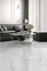 suelos de diseño einrichten und wohnen wohnen granit