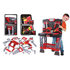 Step2 Workbenches U0026 Tools Toys by Toy Tools Toy Workshops Kmart