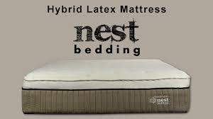 Nest Hybrid Latex Mattress Review (2019 Update) Ftd Online Coupon Free Food Coupons Utah How To Get A Nest Home Hub For 50 If Youre Youtube Tv User Oyo 11741 Hotel Dalhousie Reviews Altestore Code Halloween Shoppe Google Learning Thermostat 3rd Gen Cam Promotional Discount And Sale Best Price On Amazon Robins Promo Au For Nest Candle Is 61 Today Less Than Half Of Its Original This Alexa Enabled Smart Thermostat Costs As Much A Coupon Codes Delirium Gluten Free Product Tinkus Order In Just 4885 2x Eve Energy Buy 2