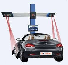 Automatic 3D 3excel Wheel Aligner Machine CE Approved Car And Truck ... Cars And Trucks For Kids Learn Colors Vehicles Video Children Arizona Car Truck Store Phoenix Az New Used Cars Trucks Or That Is The Question Fleet Washing Services Detroit Michiganmotor City Aildetroits J R Center In Scott Serving Garden Ness Truck Clipart Royalty Free Stock Techflourish Collections Denver Co Family Sale Milford Oh 45150 Cssroads Street The Kids Educational Chevrolet Dealership Burton Suvs Five Star 2008 Honda Crv Exl Nissan Learning For Transport Police