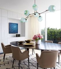 10 Modern Dining Room Decorating Ideas Capri 7piece Ding Set Room Sideboards Edmton Canada Mobler Fniture Black Chrome And Oak Futuristic Gorgeous Luxury Purple Ding Room Chairs Chairs Etikaprojectscom Do It Yourself Project Elegant Modern Living Ikea 3432 With Regard 15 Amazing Contemporary Designs House Interior Island Home By Nigel Gee Ochsner Rustic Urban 8pc Table 6 Chair Sver Monday Inspiration Design