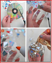 94 Diy Crafts For Your Room Step By 37 Awesome Wall