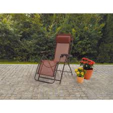 Amazon Patio Lounge Cushions by Patio Awesome Walmart Patio Clearance Walmart Clearance Shoes