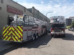 Buffalo Fire Truck 2 On Twitter: