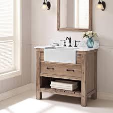 Sauder Harbor View Dresser And Mirror by Fairmont Cabinets Best Home Furniture Decoration