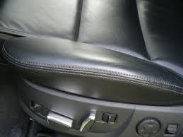 comment nettoyer siege voiture nettoyage cuir page 3 techniques lavage auto forum pratique