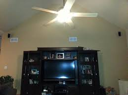 Polk Ceiling Speakers Amazon by Newbie Need Help With Whole House Speakers Avs Forum Home