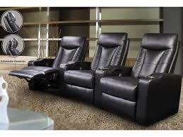 Pavillion Contemporary Leather Theater Seating By Coaster At Value City  Furniture 47 Fabulous Family Room Design Ideas Photos Living Rooms Lancer 5120 Traditional Stationary Sofa With Tight Back And Room In Brown Tones High Vaulted Ceiling Over Comfortable What Is Upholstery How Do You Choose The Best Fabric For Dectable Cozy Chairs Side Flooring Table Small Lina Furnishings 5 Rules To Consider Before Buy A Choosing New Sherrill Fniture Company Made America Modern Contemporary Allmodern 15 Ways To Layout Your Decorate Roche Bobois Paris Interior Design Fniture Round Arm Performance Chair