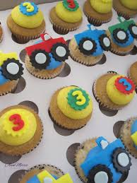 100 Monster Truck Cake Pan Target Party Justice League Birthday Walmart Jam