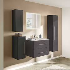 wand badezimmer möbel spiegel vingos 5 teilig