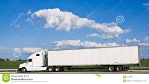 White Semi-truck Stock Image. Image Of Driver, Diesel - 5618097 Holiday Time Christmas Decor 32 3d Metallic Truck With Tree American Simulator Pc Walmartcom Usa Postal Pop Up Card Memcq Eddie Stobart Trucking Songs All Over The World Amazon Card Car Truck Winter Transportation Christmas Tree Trees Io Die Set Luxury Tow Business Cards Photo Ideas Etadam Designs Industry Hot Shot Dump Elegant Designvector A Snowy Background And Colorful Load For Wishes Stampendous Tidings By Scrapbena Creations Alkane Company Inc Equitynet Zj Creative Design