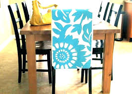 Clear Plastic Dining Chair Covers Room Chairs Vinyl Seat For