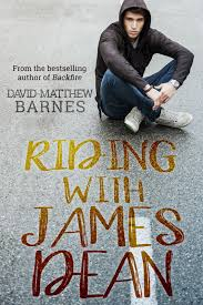 Bewitching Book Tours: Riding With James Dean By David-Matthew Barnes The 21 Richest Drug Dealers Of All Time Images Tagged With Gglandnews On Instagram Great Old Movies September 2016 Nicky Barnes Home Sc 65 Best Kids Choice Awards Images Pinterest Choice Award Alfonso Mosca Aka Funzi 131987 Was A Soldier In The Gambino Roger Stone Thinks Richard Nixon Had Mistress Politics Us News Give Em Old Razzle Dazzle Mysterious Deaths Drag Queens To Bewitching Book Tours Now Scheduling One Month Tour For Giveaway Archives Harps Romance Review Hustlers From Back In Day East Coast Lipstick Alley Ron Chepesiuk Dispelling Myth Of American Gangster