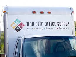 Marietta Office Supply Box Truck | Signality Signality Sign ... Forde Truck Recovery Galway Towing Breakdown Service In Te Motsports Vehicle Customization Specialists Yard Yardtrucks Twitter Foundation Repair Settling Stabilized St Louis Mo Rental At Lowes Sliding Stock Photos Images Alamy Velocity Center Ventura County Sells Freightliner Western Tipper Trucks Mount Unit With