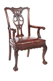 Large Antique Carved Mahogany Claw & Ball Elbow / Desk Chair ... Weighted Yoga Ball Chair For Kids Adults Up 5 6 Tall Classic Balance Rizzoo Styling Gaiam Backless Pvc Purple Safco Home Office Meeting Gathering Zenergy Black Vinyl Neweggcom Amazoncom Fdp Rectangle Activity School And Table Ficamesitop Page 71 24 Hour Office Chair Inexpensive Top Best Exercise Balls Reviews Youtube Pibbs 3447 Cosmo Threading Hot Item Half Armrest Leather Fabric Parts Swivel Base