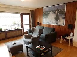 projekt wohnzimmer akustik verbessern akustik hifi forum