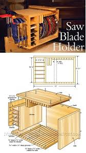17 best ideas about woodworking tools list on pinterest used