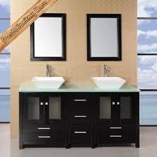 Small Rustic Bathroom Images by Bathroom Cabinets Outstanding Small Rustic Bathroom Vanity