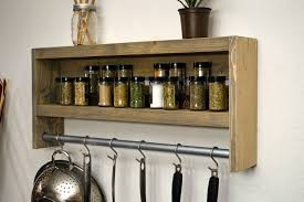 Pottery Barn Wall Shelf Hooks Best 25 Pottery Barn Ideas On Pinterest Hotel Inspired Bedroom Wall Decor Cozy 15 Little Clever Ideas To Improve Your Kitchen Stocking Hook Barn Holder Xmas Articles With Bath Towel Hooks Tag Drapery Kit Handles Bar Holders Pewter And Hangers 36024 Utility Modular Large Curtains Pink Flamingo Shower Curtain How To Correctly Hang A Drape At Home Youtube Terrific 4 Rack Full Size Of Butterfly Decorations 12 Inch Rods Haing Drapes With And