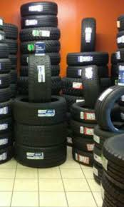 Passenger Car Tires, Truck Tires Mud And All-Terrain /NEW / USED ... Name Your Best All Terrain Tires For The Gx Page 3 Clublexus Class 1 Bfgoodrich Mudterrain Ta Km3 G8 Rock Truck Haida Mud 32515 28575r16 4x4 Car Slingers 8 Allterrain Hicsumption Allseason Vs Police Ssv Which Tire Is Best 2 Ford F150 Forum Bumberas Performance Canada Goodyear Desert Racing 1993 35 20 Pro Comp Chevrolet Wheels Fuel Gripper Mt Toyo