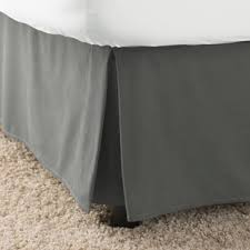 King Bed Skirts You ll Love