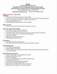 95+ Speech Therapy Resumes - Screenshot Of A Pathologist Resume ... 25 Examples Slp Cover Letter 7k Free Example Rumes Formats Speech Language Pathology Resume Luxury Pathologist 11 Template Fair Slpa Pinterest School Best Of Beautiful Therapist Atclgrain Therapist Nutritionist Of A And Sample Speech Pathology Resume Kinalico Therapy Assistant Lovely Ellie Russell Aba 97