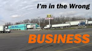 I'm In The Wrong Business... - YouTube 31 Blue Beacon Reviews And Complaints Pissed Consumer Truck Wash Lets Get The Truck Washed Youtube In California Best Rv Fargo North Dakota Car Facebook Protect Your Vehicle Increase Shine Trucker Path Most Popular App For Truckers Home Page Ez Alinarium Tractor Trailer Semi Detailing Custom Chrome Texarkana Ar
