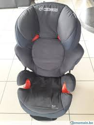 siege rodi air protect siège auto maxi cosi rodi air protect a vendre 2ememain be