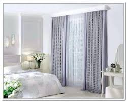 ikea sheer curtains 7 diy canopy with sheer ikea panels and
