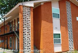 2 Bedroom Houses For Rent In Memphis Tn by 31 N Evergreen St For Rent Memphis Tn Trulia