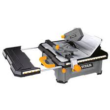 Ishii Tile Cutter Uk by Tile Cutters Tiling Tools Screwfix Com