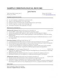 hotel clerk resume3 resume1 front desk resume intended for 21