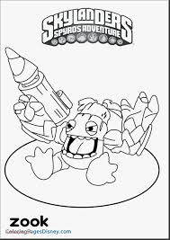 Coloriage Lego Batman Lego Superman Coloriage Lego Batman And