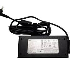 Original Samsung BN4400838A TV Power Adapter Cable Cord Box
