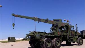 M819 6x6 Military Wrecker/ Recovery Truck (WR-400-20) - YouTube Military Trucks Stock Photos Images Alamy Pinzgauer 6x6 All Wheel Drive Military Vehicle Photo 68317322 2011 Rebuild M932a2 5 Ton Semi 200lb Winch Midwest Trucks Army Separts Hot Sale Beiben Tractor Truck In Low Price Surplus Vehicles Army Trucks Truck Parts Largest Search Used For Sale Mod Direct Sales Used Ashok Leylandlt Consortium Emerges Lowest Bidder Items 25 Ton Custom Dump Bed Cargo Pinterest 1968 Kaiser Item D7696 Sold May
