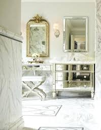 French Country Bathroom Vanities Nz by Vanities French Style Bathroom Vanities Australia Antique