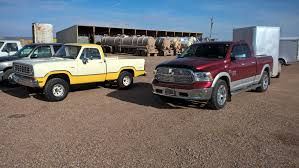1983 Dodge Power Ram W350 Crew Cab Short Bed $9637 - Page 2 Trebird On Twitter Yesterday We Took A Trip Out To Oil City Pa 222035_12952173moneysaver Shopping News Substance Depdence Food Palatepleasing News And Events For Upcoming Weeks Nov 2 Over The Hill Gang Old Farts With Young Cars Page 2741 Camaro6 Eat Amp Drink Come Food Trucks Lend Hand At The Farm Food Everythings Coming Up Ros Lifestyle North Huntingdon Ems Nhemsr Ishlers Truck Caps Serving Central Pennsylvania Over 32 Years Lvadosierracom Of Month November 2012 Network Cbs Philly Truckathon Behance