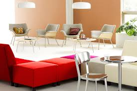 Herman Miller Swoop Chair Images by Swoop Lounge Furniture Office Snapshots