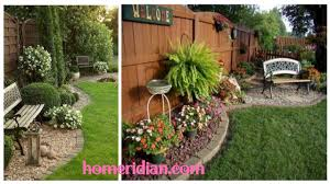 100 Backyard By Design 37 Small Landscape S To Your Garden Homeridiancom