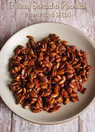 Shelled Pumpkin Seeds Protein by The 25 Best Shelled Pumpkin Seeds Ideas On Pinterest What U0027s For