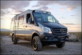 2018 Mercedes Sprinter 4x4 Specs, Gas Mileage, Performance - Car ... Discount Car Rental Rates And Deals Budget Car Rental Best 25 Gas Mileage Comparison Ideas On Pinterest Gas The Real Cost Of Renting A Moving Truck Box Ox Rent A Moving Truck Easy Ways To Uhaul 26ft Vehicle Efficiency Upgrades 30 Mpg In 25ton Commercial 6 Downsizing Your Rv To Get Better Fuel Economy You May Want Calculator New 26 Foot At Station Hendersonville U Haul Video Review 10 Van Pods Storage Trucks