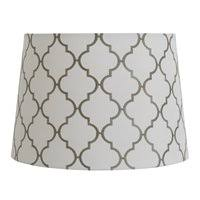 Spider Fitter Lamp Shade by Harp And Spider Fitter Lamp Shades Lowe U0027s Canada