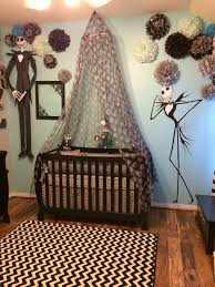 pin by jackie weaver on kids room decoration pinterest babies