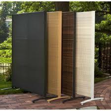 Decorative Garden Fence Home Depot by Bathroom Astonishing Decorative Garden Screen Simple Outdoor