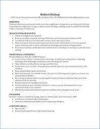 Resume: Skills And Qualifications To Put On A Resume 150 Musthave Skills For Any Resume With Tips Tricks To Mention In 12 Good Put A Consulting Resume What Recruiters Really Want And How The Best Job List On Your Of A Examples Included Top 10 Hard Employers Love Sales Associate 2019 Example Full Guide 17 That Will Win More Jobs Civil Engineer Mplates Free Download Resumeio Receptionist Sample Monstercom 100