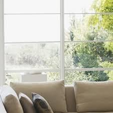 Curtain Call Augusta Ga by Peggy Sues Upholstery U0026 Interiors Interior Design 4230 Belair