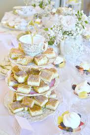 Kitchen Tea Themes Ideas by Best 25 Rustic Tea Party Ideas On Pinterest Rustic Tea Sets