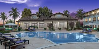 100 Best Apartments In Las Vegas, NV (with Pictures)! Oasis Sierra Apartments In Las Vegas Nv For Sale And Houses For Rent Near 410 Zumper Southwest Lofts Spring The Presidio North Towne Terrace Dtown Living Imagine Brand New Luxury In Design Decor Cool And Loreto Home Picerne Group