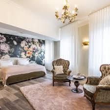 hotel würzburger hof würzburg bayern bei hrs günstig buchen